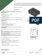 abk-401-1-12_-_fisa_tehnica