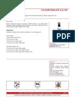 4x1.5mm swa.pdf
