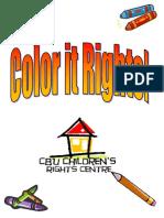 guia de actividades - children rights.pdf