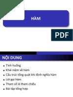 Chuong 6
