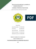 Askep Paliatif DM Revisi2