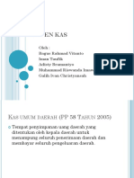 Manajemenkasda 140521042454 Phpapp01 (1)