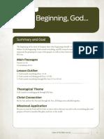 TGP LDR FAL15 Session 1 Sample