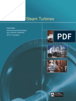 222490436 Coppus Steam Turbine Brochure
