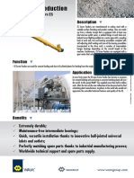 DS ConcreteProduction FULL 0415 ENG