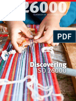discovering_iso_26000.pdf