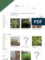 Graminées pour jardins de bord de mer Hortimarine - Hortimarine.pdf