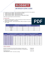 boiler-sizing-guide.pdf