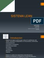 ppt+Lean+rev1
