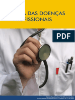 Lista de Doenças Profissionais.pdf