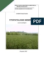fitopatologie_prelegeri
