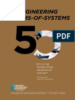 DTC 50 - Systems of Systems.pdf