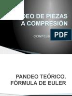 7.-_PANDEO