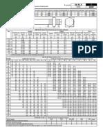 E1-Tornillos.pdf