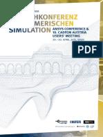 00 Programmheft Simulationskonferenz 2015
