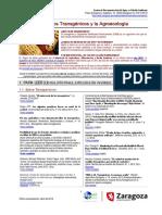 2013_guia_transgenicos.pdf