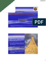 444 PATRIMONIO GEOLOGICO.pdf