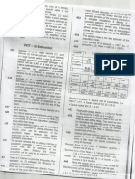 Advancedbankmanagement q10 150103082631 Conversion Gate02