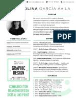 CV Carolina Garcia Avila EN.pdf