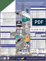 ATEX Wall Chart Reduced.pdf