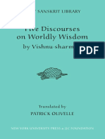 CSLFiveDiscoursesWarPeace.pdf