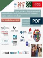entidades_Global-Training-2017-es_new.pdf