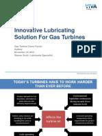 Turbine oil monitoring.pdf