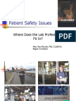 patientsafety-2
