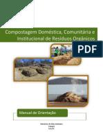 Compostagem-ManualOrientacao_MMA_2017-06-20.pdf