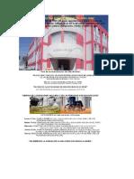ACTIVIDADES DE INCLUSION 2016.docx
