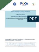 0-Ghidul-solicitantului-IP6_2016 (9)
