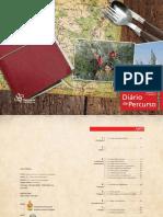 diario_de_percurso.pdf