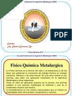 01 Fisico Quimica  2017a.pdf