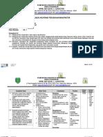 C3 Silabus Akuntansi Perushaan Manufaktur