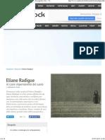 Eliane Radigue (OndaRock)