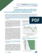 Caída Inversión Públicoa-Abril2017