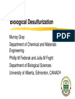 biodesulfurizare1