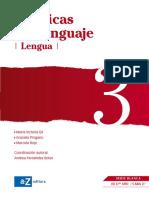 013-0130_indice.pdf