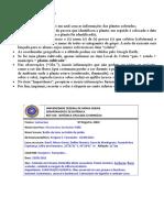 Aula 1b-etiqueta da exsicata (1).doc