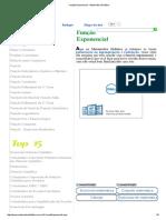 Função Exponencial - Matemática Didática.pdf