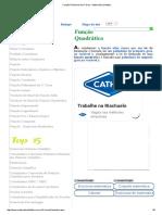 Função Polinomial do 2° Grau - Matemática Didática.pdf
