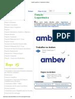 Função Logarítmica - Matemática Didática.pdf