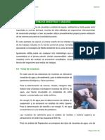 Metodologia_muestras_analisis.pdf