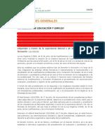 Orden 21-7-17 Acreditacion Competencias Atención Sociosanitaria