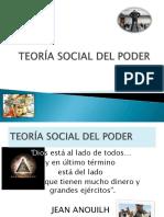 teorasocialdelpoder-120522232908-phpapp01.pptx