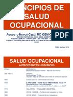 1._PRINCIPIOS_DE_SALUD_OCUPACIONAL[1].pdf