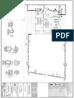 External Plumbing Details