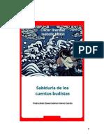 Sabiduría-de-los-cuentos-budistas-1-21.pdf