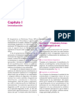 PDF_Guia_Diagnostico.pdf