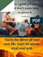 budha quotes.pdf